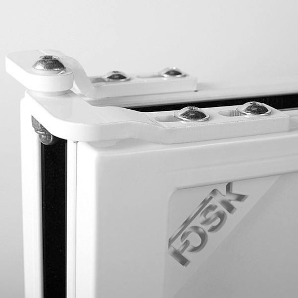 FOSK-product6